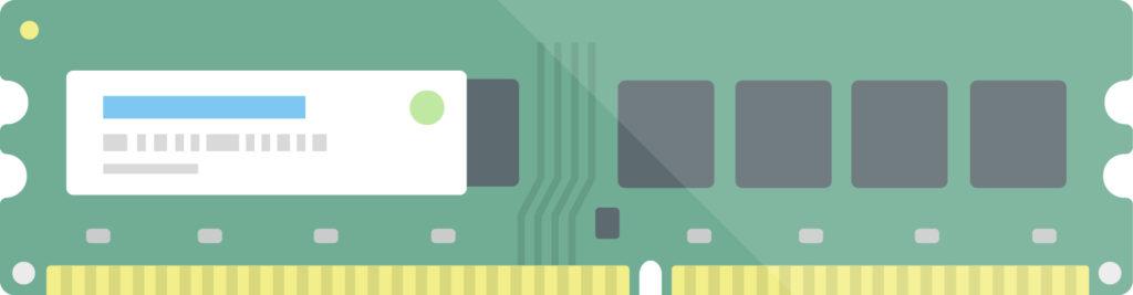 パソコンのメモリがDDR5に変わるとどうなる?手に入るのはいつ?